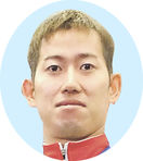 脇本(科技高出身)代表に 自転車世界選手権 27…