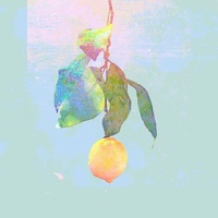 配信開始から1年が経った今もロングセールスを記録している米津玄師「Lemon」