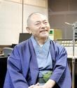 勝山出身声優の石塚運昇さん死去