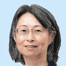 最高裁判事に岡村氏 女性は2人目
