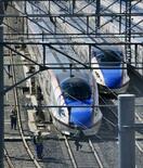 JR東、浸水新幹線の点検本格化