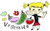 苦手な野菜、どうすれば食べる? 興味持てるきっかけを 子育ての知恵~ふくいのマイスターより 対象:幼児