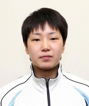 第1シード山口茜、メダル意識せず
