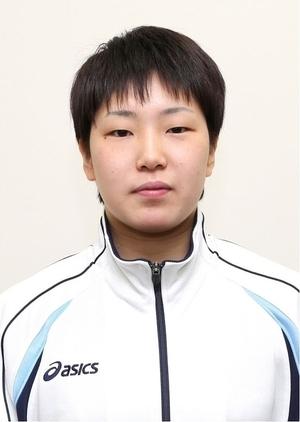山口茜が初優勝、プサルラに逆転
