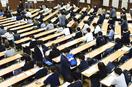 国立難関大学と準難関志望前年割れ