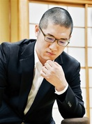 将棋の編入試験に合格しプロ棋士になる折田翔吾さ…