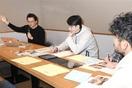 飲食開業ノウハウ指南 福井でセミナー 経営や人…