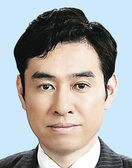 日米貿易協定が最終合意 永浜利広 第一生命経済…
