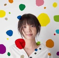 <大ヒット盤> 吉岡聖恵『うたいろ』 原曲の歌手とのコラボに聴こえる面白さ