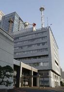 西日本、大雨に厳重警戒
