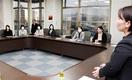 電気工事 女性も活躍を 福井 県組合が講演・座…