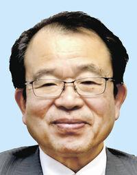 「なれ合い 疑念招く恐れ」 元福井地検検事正 勝丸弁護士に聞く 県幹部金品受領調査