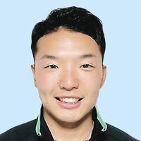 荒道内野手コーチ兼任 BCL福井の新球団