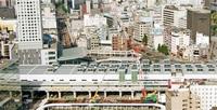 まちづくり影響甚大 地域経済停滞に不安 北陸新幹線敦賀開業遅れ