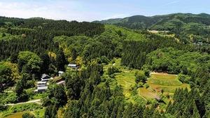 福井の田舎の集落に移住…地元民に突き返された酒【ゆるパブ】