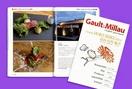仏の美食ガイド本、北陸版を発刊