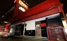 新型コロナウイルス、大阪市のライブハウスで3人感染