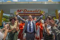 『ファウンダー ハンバーガー帝国のヒミツ』 ハングリーなビジネスマンの生き方に共感できるかどうか