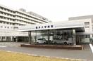 福井大学病院でカルテシステム障害