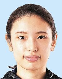 青木が現役引退 武生商高出身「やりきった」 フェンシング女子