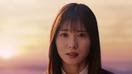 4KテレビのKは、きれいのK?  松岡茉優さんが…