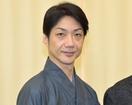 野村萬斎、東京五輪開閉会式の演出「徐々に固まりつ…