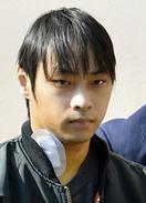 埼玉少女監禁、二審は懲役12年