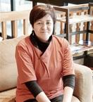 越前海岸観光協会連合会長 今村真美子さん 海外…
