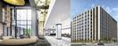 JR西日本ホテルズの宿泊主体型新ブランドホテル3…