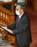 首相、安倍氏の証人喚問に否定的
