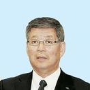 セーレンの新社長に坪田光司氏
