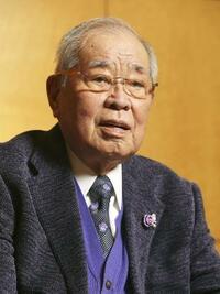 「希代の名選手、名監督」野村克也氏が死去
