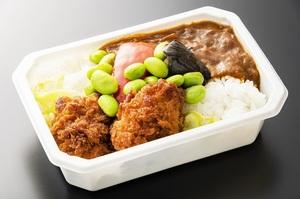 全日空機内食に福井のソース採用