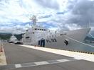 海上保安庁の巡視船の名前どう決める 知られざる命…