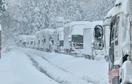 豪雪車中死、母も3回県警に電話