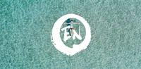 高浜とEN(縁)癒やし動画 町、インバウンド向け公開 全編英語、人や自然 魅力PR