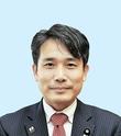 福井の参院選公認候補差し替え要求