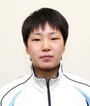 山口茜、世界1位破り決勝進出