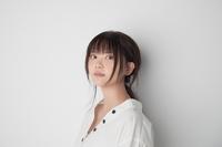 吉岡聖恵「ドキドキ」 ラグビーW杯公式ソング歌唱歌手に決定