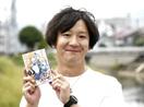 発売即重版、福井舞台の異色ラノベ