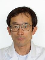 道傳研司・福井県立病院外科主任医長