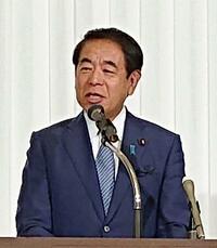 下村氏、同性婚も改憲議論の対象