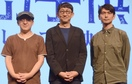 アニメ『海獣の子供』監督が主演・芦田愛菜の演技力…