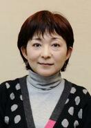 歌手の太田裕美さんが乳がん手術