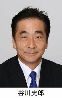 5Gの期待と悩み 東京芸術大客員教授・谷川史郎 経済サプリ