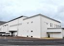 高耐熱フィルム工場完成 敦賀の東洋紡合弁会社