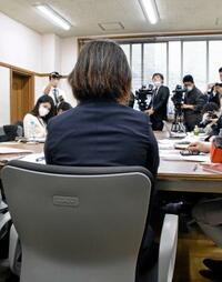 郵便局員自殺は労災、埼玉労働局