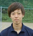 ホッケー日本代表に県勢3選手