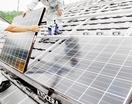 太陽光発電2019年問題に関心