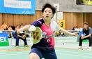 福井県勢8選手、リオで飛躍の予感